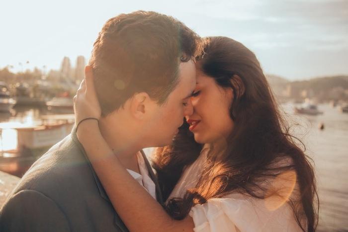 Muốn biết người đàn ông bạn để ý có đáng làm chồng hay không hãy chú ý những điểm này-3
