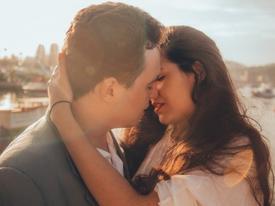 Muốn biết người đàn ông bạn để ý có đáng làm chồng hay không hãy chú ý những điểm này