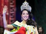 Hot: Bác sĩ Chiêm Quốc Thái lần đầu lên tiếng về tin đồn phẫu thuật thẩm mỹ cho Tân Hoa hậu Trái đất Nguyễn Phương Khánh-7