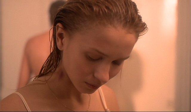 Sự thật kinh khủng đằng sau những cảnh nóng trên phim-3