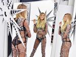 Victorias Secret Show 2018 có tỷ lệ người xem thấp nhất lịch sử-3