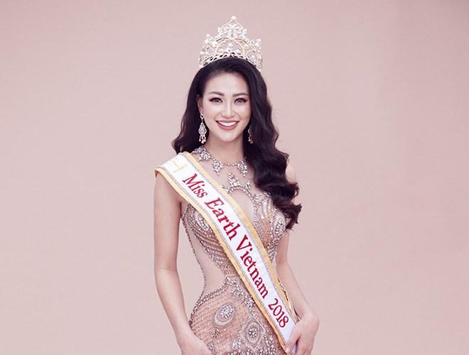 Hot: Bác sĩ Chiêm Quốc Thái lần đầu lên tiếng về tin đồn phẫu thuật thẩm mỹ cho Tân Hoa hậu Trái đất Nguyễn Phương Khánh-3
