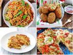 Quán ăn đông nghịt khách, chỉ bán vài tiếng là hết veo ở Sài Gòn-3