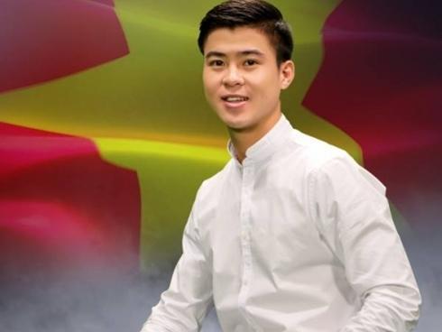 Công Phượng, Quang Hải ghi siêu phẩm, tuyển Việt Nam thắng đậm Lào-2