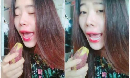 Nam Em, Giáng My, Mai Ngọc, Hương Giang idol xấu đau xấu đớn vì chọn sai layout make up-1