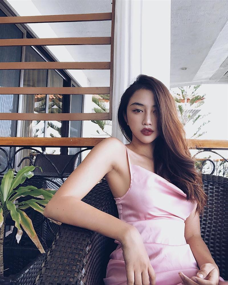 Nam Em, Giáng My, Mai Ngọc, Hương Giang idol xấu đau xấu đớn vì chọn sai layout make up-8