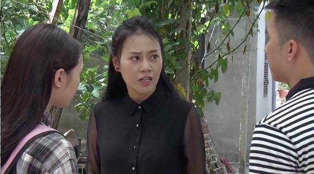 My Sói thuê côn đồ cưỡng hiếp em gái Lan Cave-1