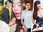 Nam Em, Giáng My, Mai Ngọc, Hương Giang idol 'xấu đau xấu đớn' vì chọn sai layout make up