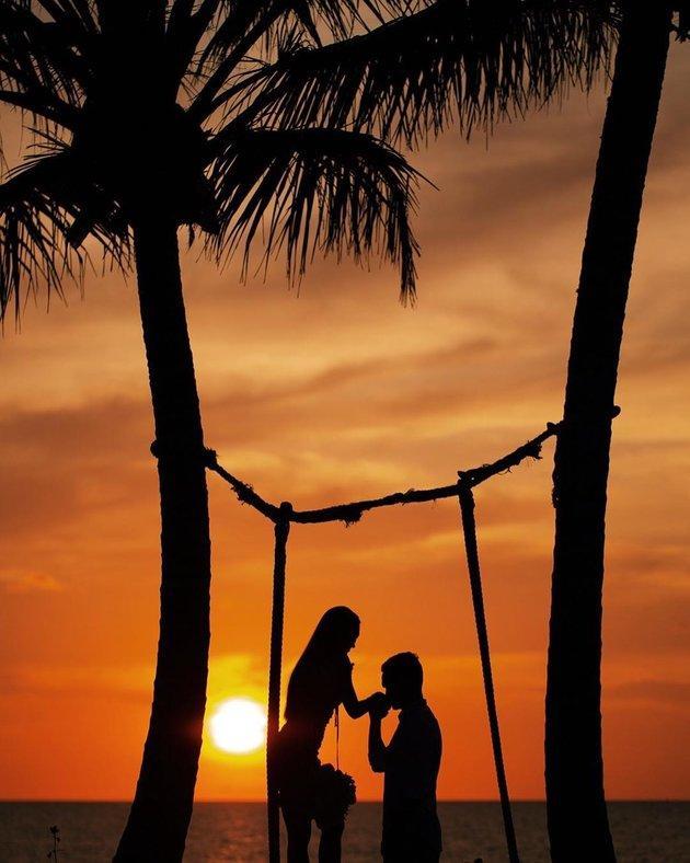 Mỹ nam ĐT Thái Lan và cuộc tình đẹp như cổ tích với cô vợ vừa xinh đẹp lại tài giỏi-4
