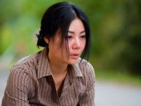 Diễn viên Thanh Hương: 'Tính toán rất kỹ cách diễn vai Lan cave'