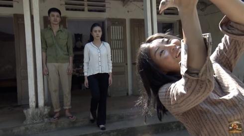 Diễn viên Thanh Hương: Tính toán rất kỹ cách diễn vai Lan cave-3