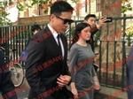 Cao Vân Tường tiếp tục đối diện với 7 cáo buộc mới liên quan đến việc cưỡng dâm tập thể