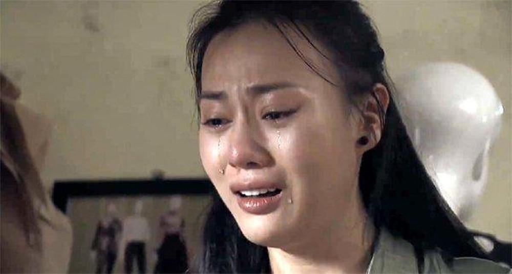 Quỳnh Búp Bê ngoài đời thật xác nhận cuộc đời mình còn trải qua nghìn nỗi đau khủng khiếp hơn trong phim-2