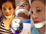4 năm chịu đắng cay, Bà Tưng công khai trị kẻ tiểu nhân đã biến cuộc đời mẹ con cô từ trắng thành đen-9