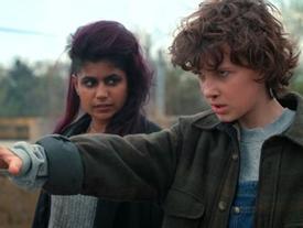 Sao nhí 14 tuổi nhận hơn 3 triệu USD nhờ 'Stranger Things 3'
