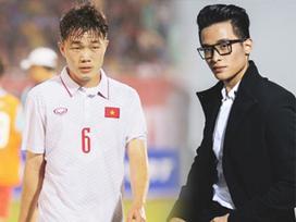 Xác định danh tính và lý do cầu thủ gửi email xin book vé show ca nhạc Hà Anh Tuấn