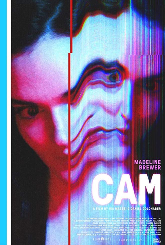 Phim về góc tối của nghề người mẫu diễn sex qua webcam-1