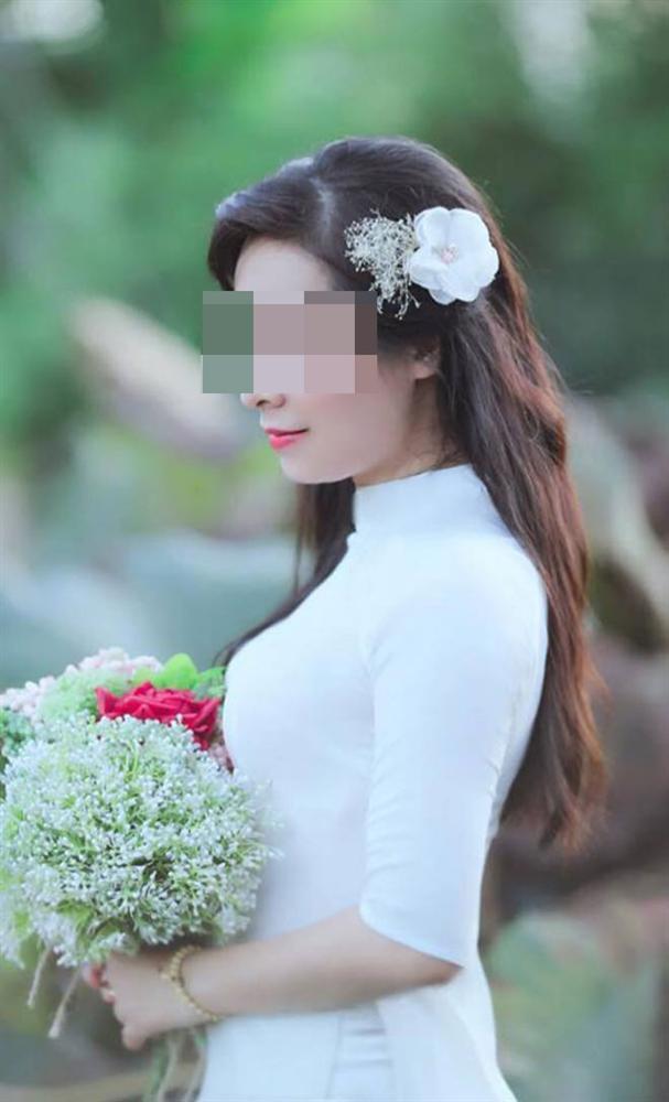 Lộ ảnh hậu trường chụp hình cưới, Lệ Rơi nói gì?-4