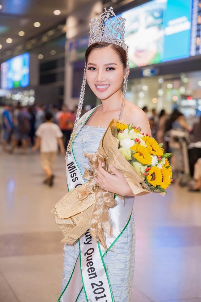 3 nữ hoàng sắc đẹp Việt: Người lấy đại gia đi 2 siêu xe 120 tỷ, kẻ mất tích bí ẩn-10