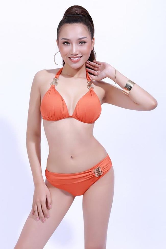 3 nữ hoàng sắc đẹp Việt: Người lấy đại gia đi 2 siêu xe 120 tỷ, kẻ mất tích bí ẩn-11