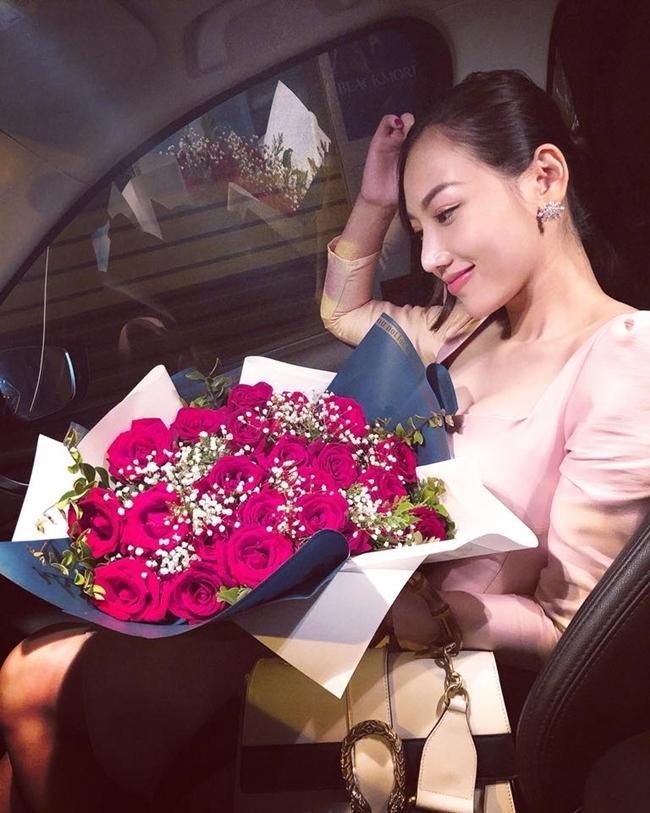 3 nữ hoàng sắc đẹp Việt: Người lấy đại gia đi 2 siêu xe 120 tỷ, kẻ mất tích bí ẩn-13