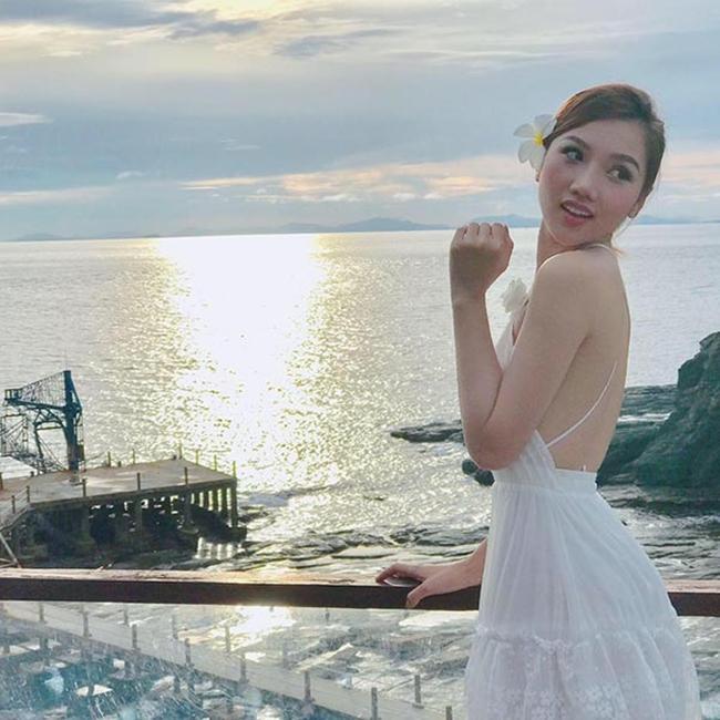 3 nữ hoàng sắc đẹp Việt: Người lấy đại gia đi 2 siêu xe 120 tỷ, kẻ mất tích bí ẩn-15
