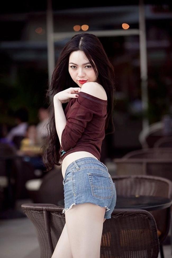 3 nữ hoàng sắc đẹp Việt: Người lấy đại gia đi 2 siêu xe 120 tỷ, kẻ mất tích bí ẩn-20