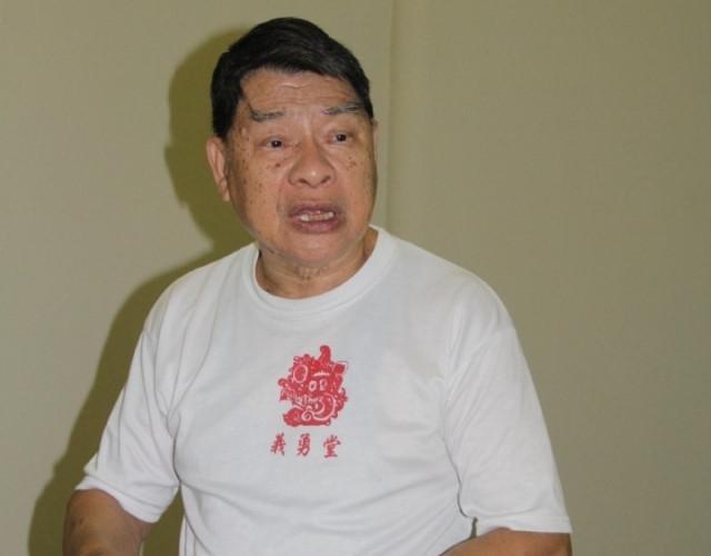 Gia đình không đến nhà nhận di vật của Lam Khiết Anh-1