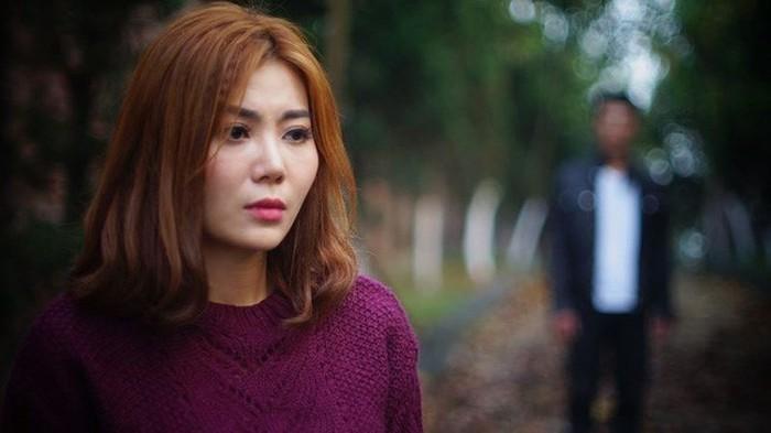 Dàn diễn viên Quỳnh Búp Bê từng kinh qua nhiều cuộc thi nhan sắc-1