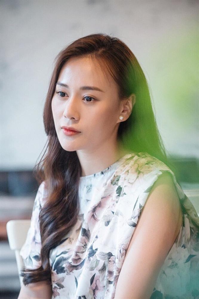 Dàn diễn viên Quỳnh Búp Bê từng kinh qua nhiều cuộc thi nhan sắc-6