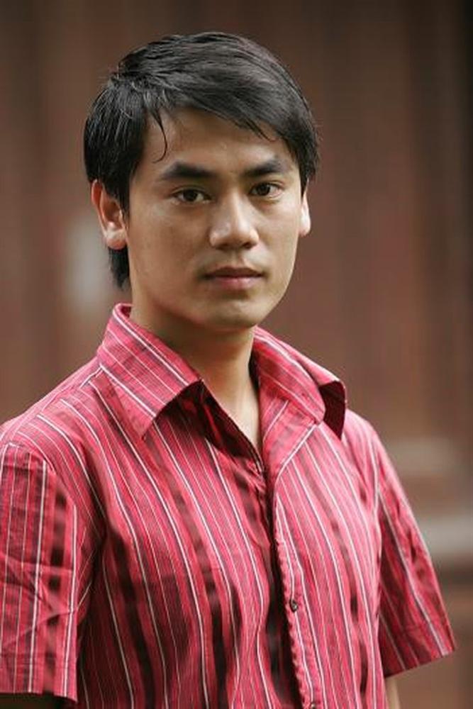Dàn diễn viên Quỳnh Búp Bê từng kinh qua nhiều cuộc thi nhan sắc-8