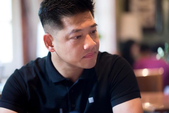 Dàn diễn viên Quỳnh Búp Bê từng kinh qua nhiều cuộc thi nhan sắc-10