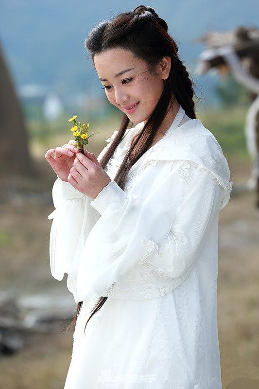 Thần tiên tỷ tỷ Trương Mông: Nhan sắc biến dạng vì dao kéo của hồ ly tinh đội lốt ngọc nữ-5