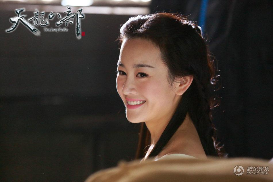 Thần tiên tỷ tỷ Trương Mông: Nhan sắc biến dạng vì dao kéo của hồ ly tinh đội lốt ngọc nữ-4
