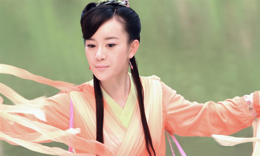 Thần tiên tỷ tỷ Trương Mông: Nhan sắc biến dạng vì dao kéo của hồ ly tinh đội lốt ngọc nữ-7