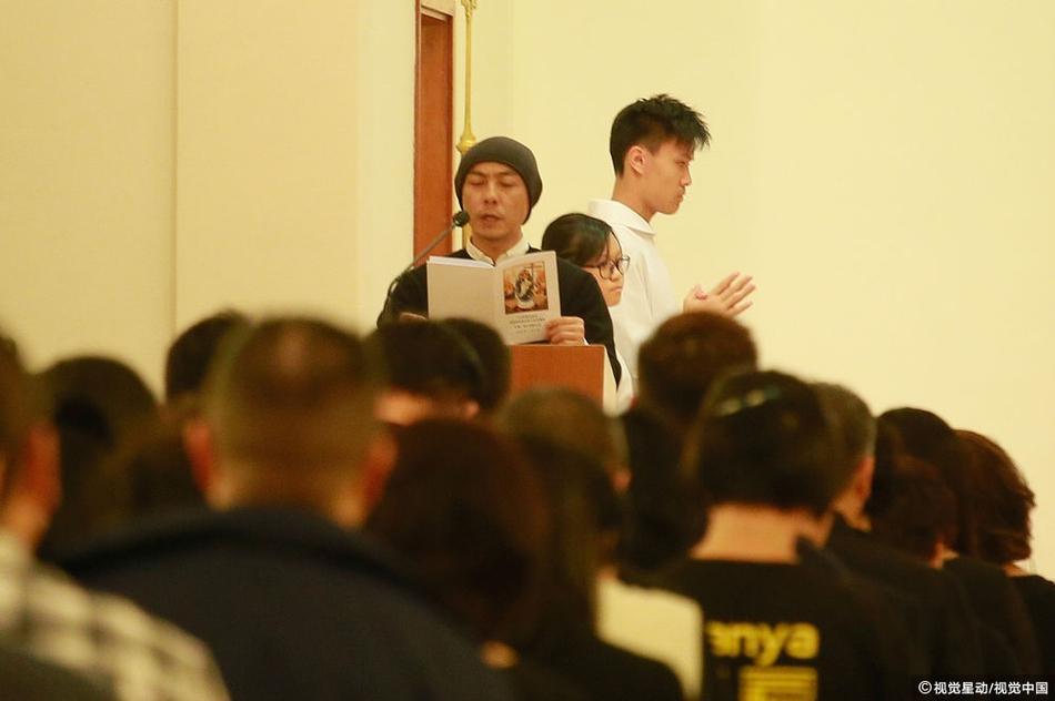 Dàn sao hạng A Hong Kong không kìm nổi sự đau xót khi đến viếng lễ tang ngọc nữ bạc mệnh Lam Khiết Anh-5