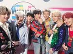 Loạt chương trình cuối năm tại Nhật loại BTS khỏi danh sách khách mời-3