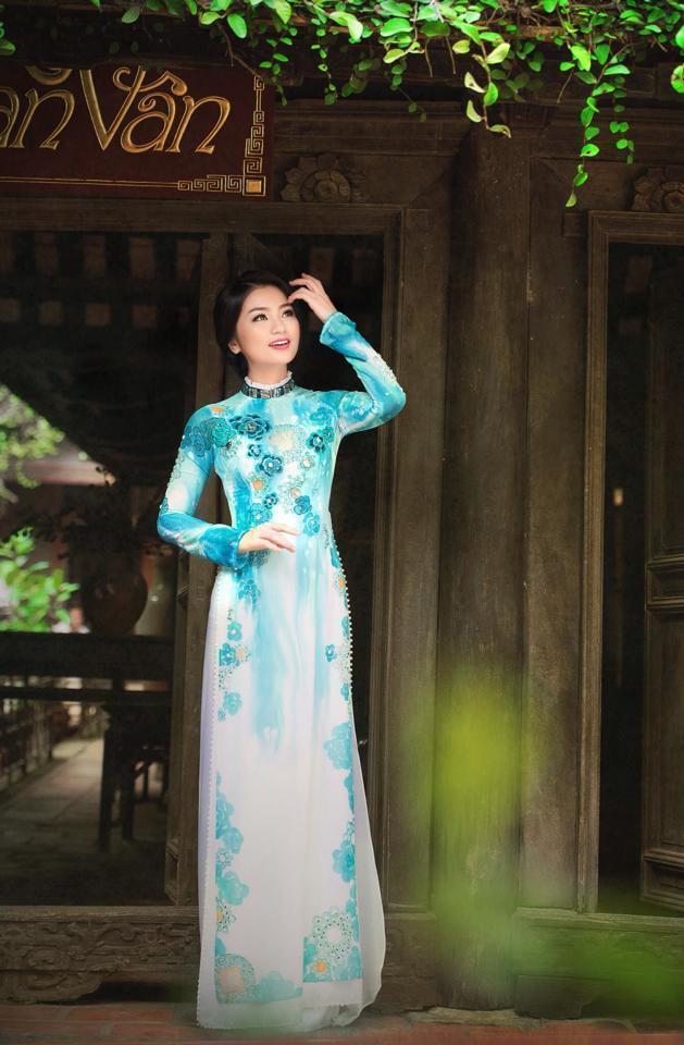 Diễn viên Diệu Hương kể chuyện bi hài khi làm dâu phố cổ-3