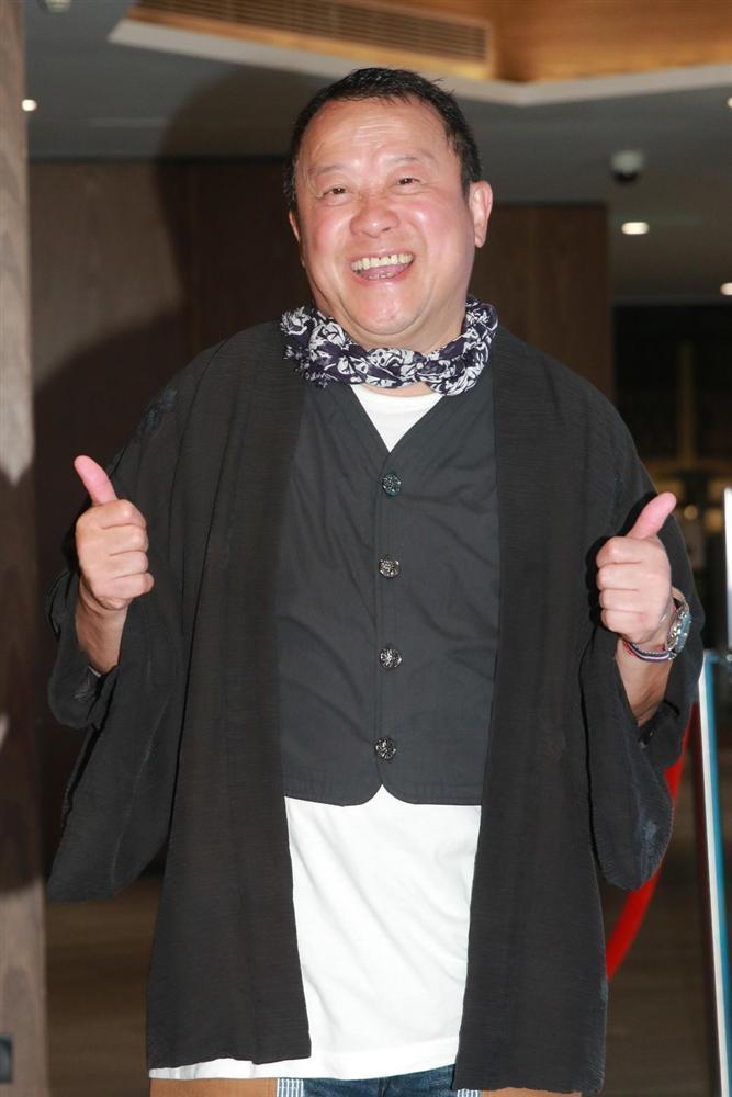 Tiếng hét ở tang lễ Lam Khiết Anh và sự dơ bẩn của showbiz Hong Kong-4