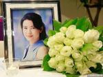 Trùm showbiz Tăng Chí Vỹ hoảng loạn sau cái chết của Lam Khiết Anh?-4