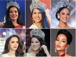 Hoa hậu Pia Wurtzbach tổn thương khi bị vu khống tội phản đối Philippines chiến thắng Miss Universe 2018-6
