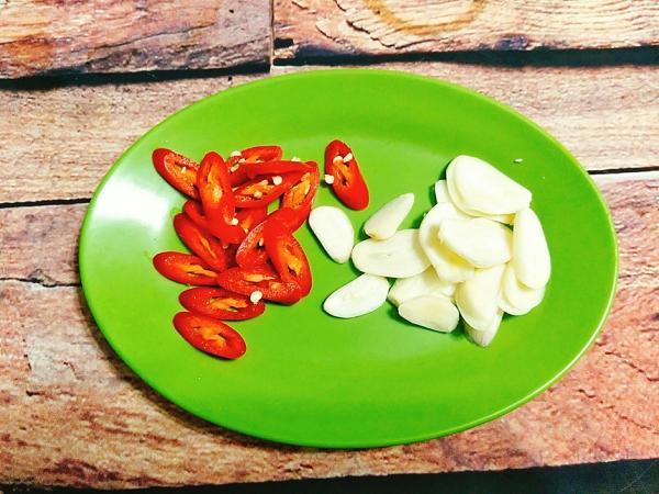 Tối nay ăn gì: Gỏi đu đủ kiểu Thái nâng cao chất lượng bữa cơm-3