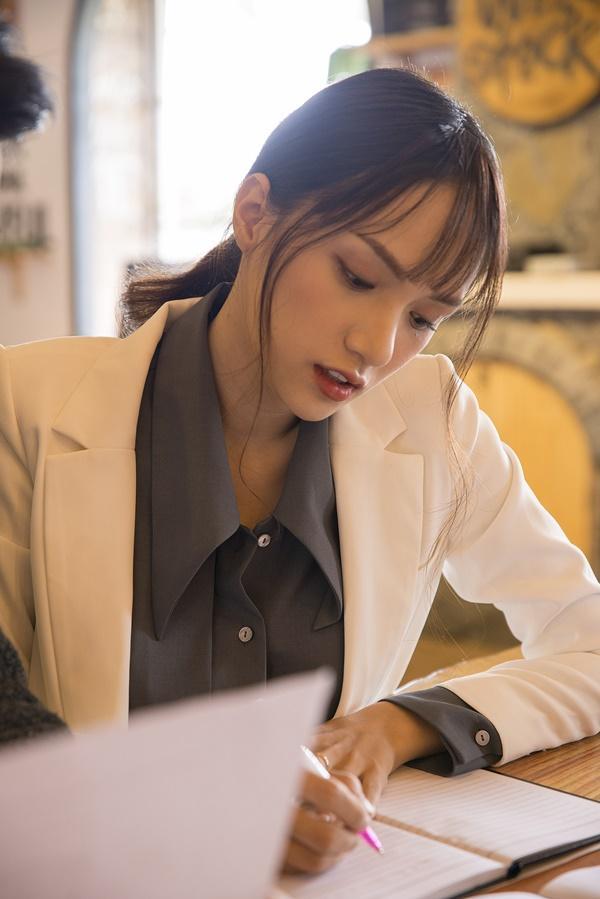 Dân mạng bức xúc đòi xử đẹp cô bạn thân cướp bồ của Hoa hậu Chuyển giới Hương Giang-5