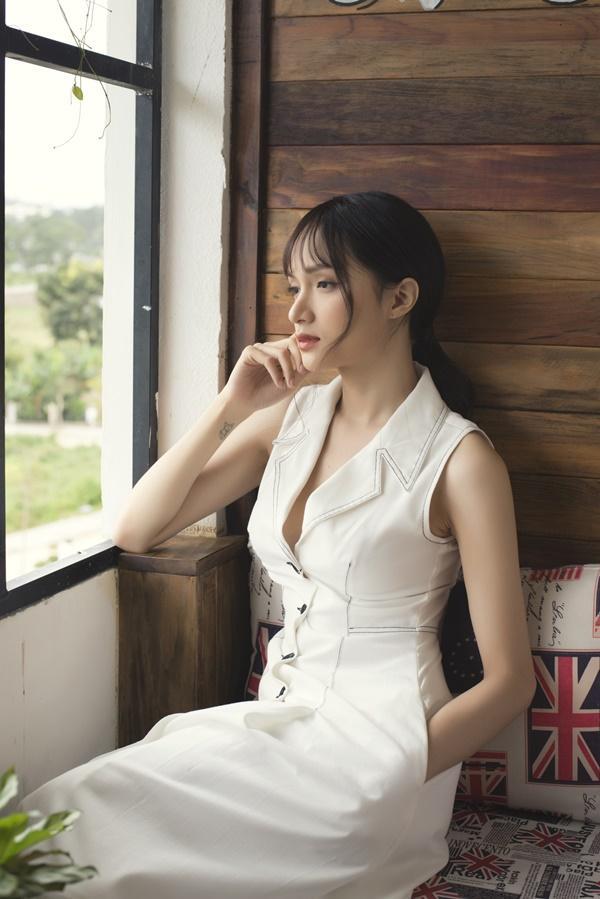 Dân mạng bức xúc đòi xử đẹp cô bạn thân cướp bồ của Hoa hậu Chuyển giới Hương Giang-6