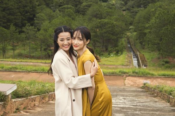 Dân mạng bức xúc đòi xử đẹp cô bạn thân cướp bồ của Hoa hậu Chuyển giới Hương Giang-7