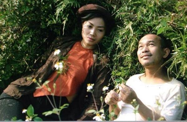 Chuyện không ngờ sau những cảnh cưỡng bức gây sốc trên phim Việt-1