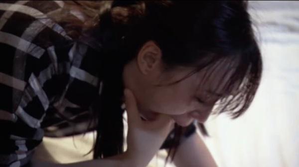 Chuyện không ngờ sau những cảnh cưỡng bức gây sốc trên phim Việt-3