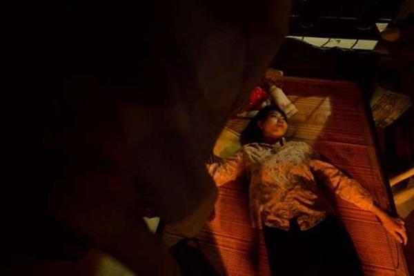 Chuyện không ngờ sau những cảnh cưỡng bức gây sốc trên phim Việt-4