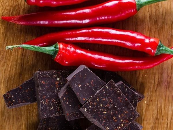 4 kiểu kết hợp nguyên liệu làm món ăn ngon hơn-1