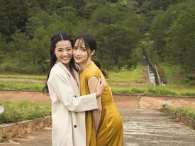 Dân mạng bức xúc đòi 'xử đẹp' cô bạn thân cướp bồ của Hoa hậu Chuyển giới Hương Giang